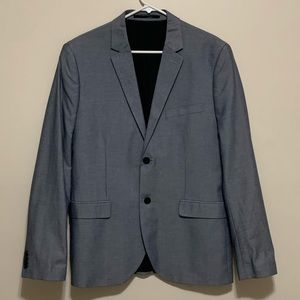 H&M Slim Fit Blazer